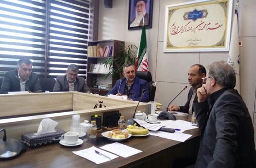رویکردهای معاونت فرهنگی وزارت فرهنگ و ارشاد اسلامی در دوره جدید