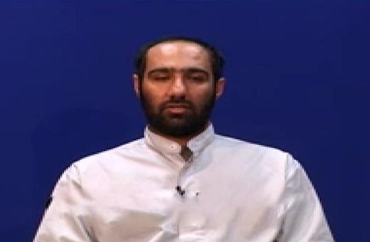 فیلم | کلاهبرداری جاعل عناوین وزارتاطلاعات و دفتر رهبری در سایت همسریابی!