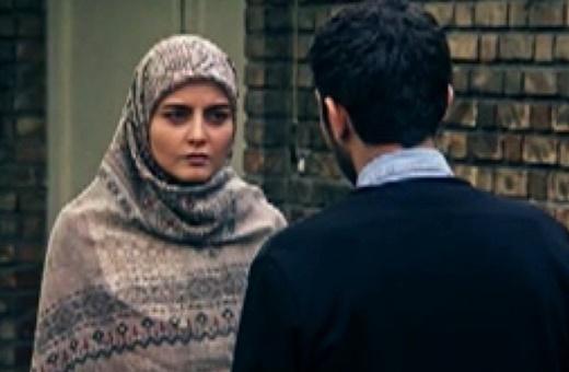 فیلم | تیزر یک سریال جدید با صدای محسنچاوشی