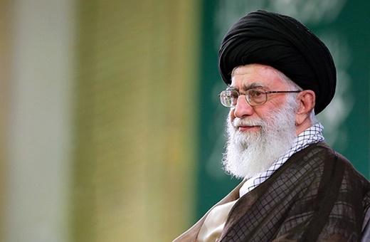 فیلم | کلید غلبه بر دشمنان اسلام در بیانات مقام معظم رهبری