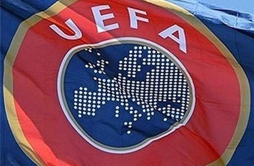 تیم برتر قرن 21 اروپا اعلام شد