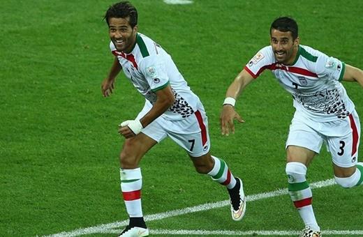 جدیدترین بدبیاری مسعود شجاعی/محرومیت یکماهه برای کاپیتان معزول تیمملی در یونان!