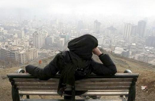 شما نظر بدهید/ برای منع و رفع خشونت علیه زنان در جامعه ایران چه باید کرد؟