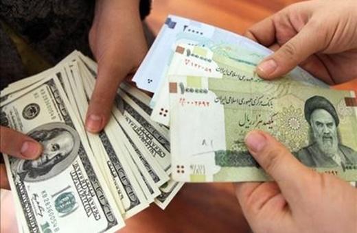 قبادی: با ارز درمانی صادرات رونق پیدا نمیکند