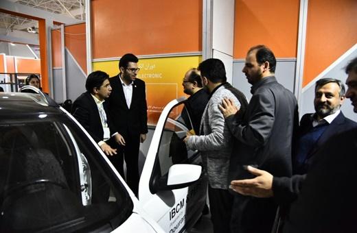 شما نظر دهید/ خودروهای ارزان در بازار ایران جا باز میکنند؟