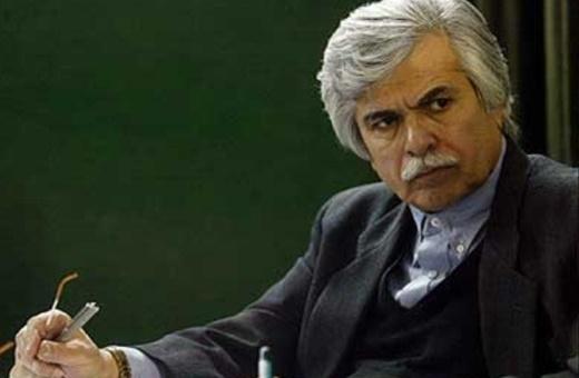 جامساز:اقتصاد ایران گروگان یارانههاست