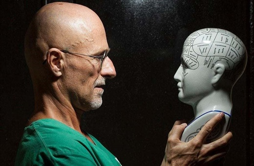 اولین پیوند سر انسان به بدن یک جسد واقعیت دارد؟/همهچیز درباره جراحی جنجالی