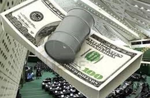 حل بحران صندوقهای بازنشستگی در بودجه ۹۷/بودجهریزی عملیاتی شتاب میگیرد