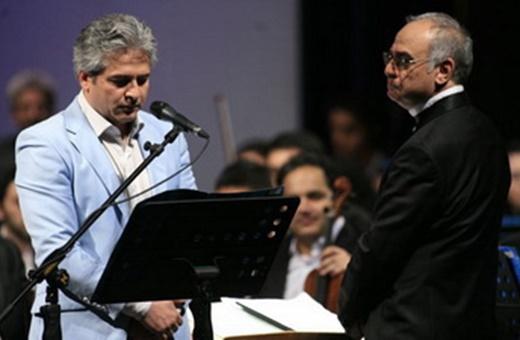 شایعهای که خیلی زود تکذیب شد؛ تاجیک خواننده سرود تیمملی در جامجهانی نیست
