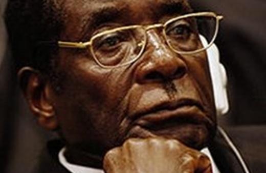 بحران رهبر 93 ساله/سرنوشت کهنسالترین رئیسجمهور جهان چه خواهد بود؟