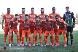 باشگاه نفت تهران,باشگاه سایپا
