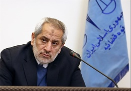 واکنش دادستان به اعتراضها درباره توقیفکیهان: قانونی بود توضیحات دولتآبادی برای بازداشت خزعلی و پرونده وکلای احمدینژاد