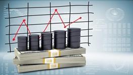 قیمت نفت تا کجا بالا میرود؟