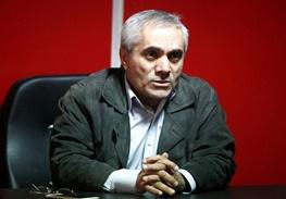 تماسهای متوالی طاهری به وزیر برای ماندن در تیم بعد از گذر از بحران!             ,