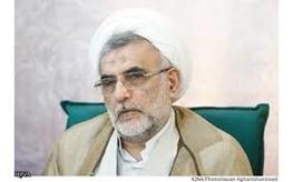 حزب یکتا کارگزاران دولت احمدی نژاد ,صادق لاریجانی,علی لاریجانی,حمید رضا بقایی