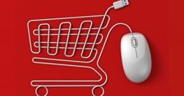 سبقت دوشنبه از جمعه/پولی که شرکتهای اینترنتی به جیب میزنند