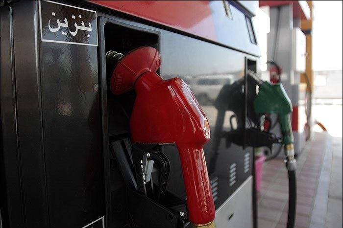 شما نظر بدهید/ با چند درصد افزایش قیمت بنزین موافقید؟