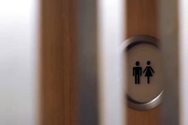 فیلم | جنس سوم؛ مردانی با هویت زنانه و زنانی با هویت مردانه | ایران رتبه دوم جراحی تغییر جنس در جهان