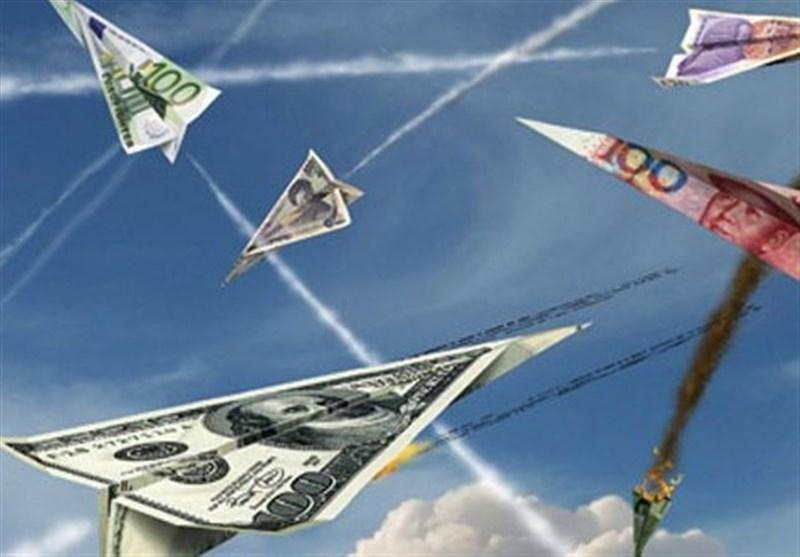 کمکهای خارجی منجر به رشد پایدار میشود؟
