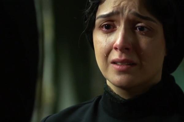 فیلم | رونمایی از اولین تیزر فصل سوم شهرزاد