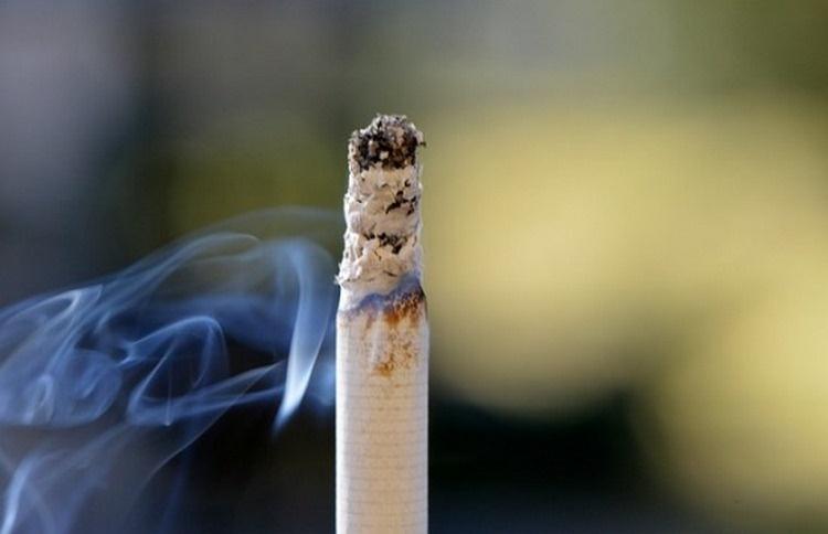 نتایج یک تحقیق: زنان و مردان غیرسیگاری جذابتر از سیگاریها هستند