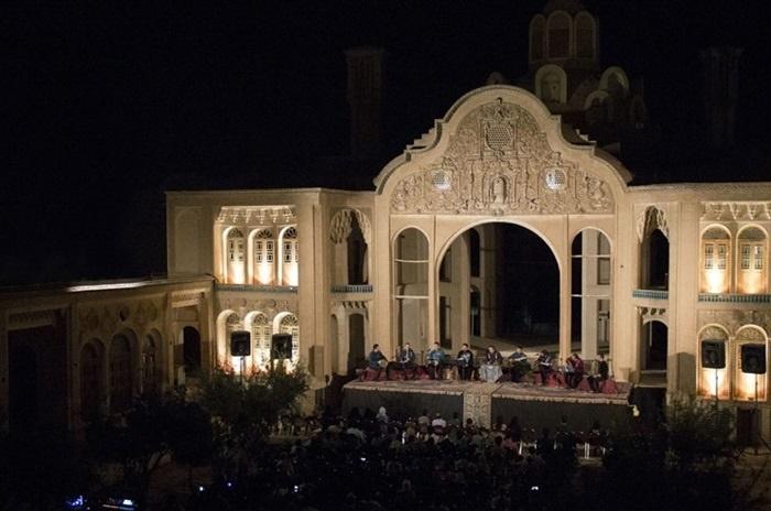 جایی برای شنیدن از اقوام آسوری و ارمنیِ شمال غرب ایران