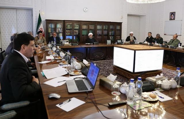 روحانی: نجات یک معتاد، اقدامی انقلابی است/ باید از تجارب موفق دیگر کشورها استفاده کرد