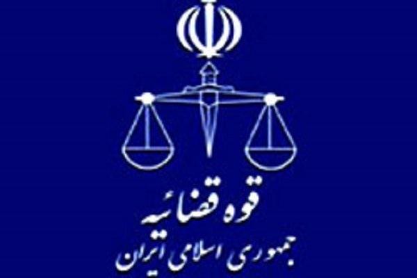 واکنش دادستانی تهران به ضربالاجل ۴۸ساعته احمدینژاد: این تهدیدها تاثیری در عزم قضات ندارد