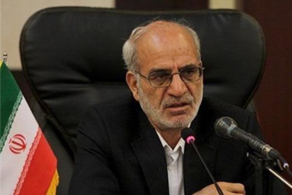 فیلم | توصیههایی که مردم تهران در مواقع بحران باید جدی بگیرند