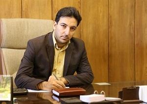 دریافت تسهیلات از کلیه شعب بانک مهر اقتصاد استان البرز منوط به داشتن شناسه قضایی شد