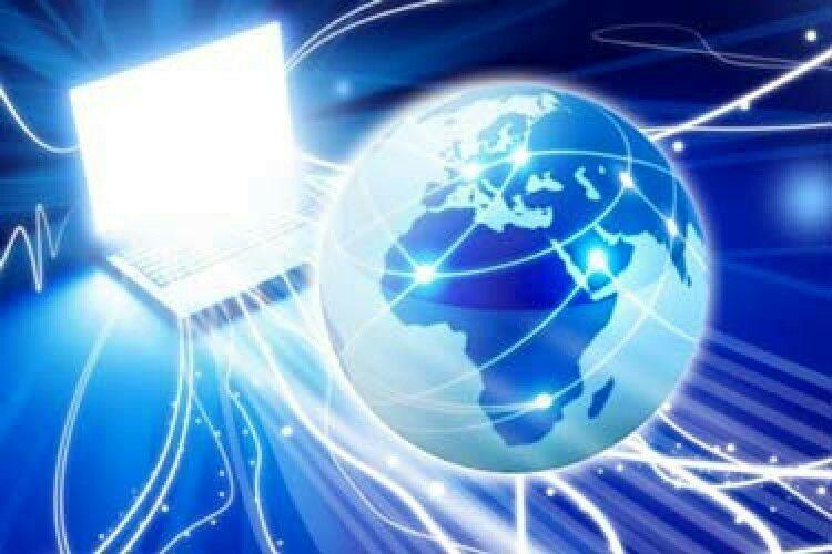 جایزه ۲۰ میلیون تومانی برای ۴۰ نفر از مشتریان سرویس های غیرحجمی اینترنت