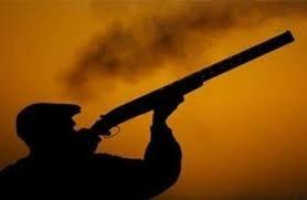 30 شکارچی غیرمجاز در دام قانون