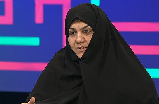 رییس شورای فرهنگی و اجتماعی زنان؛ نگران خشونت زنان علیه مردان!