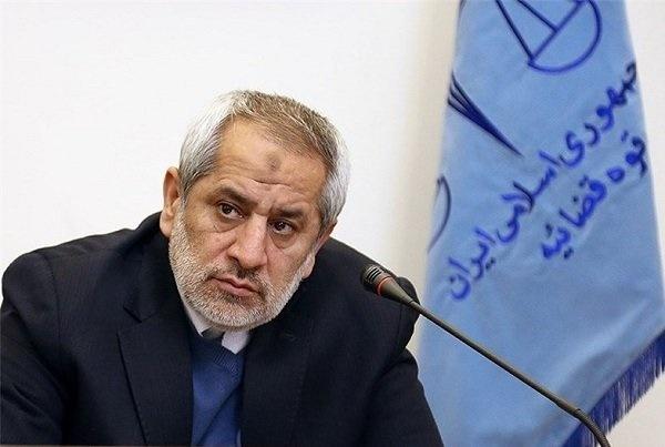 دادستان تهران: با ماساژدرمانی مختلط برخورد میکنیم