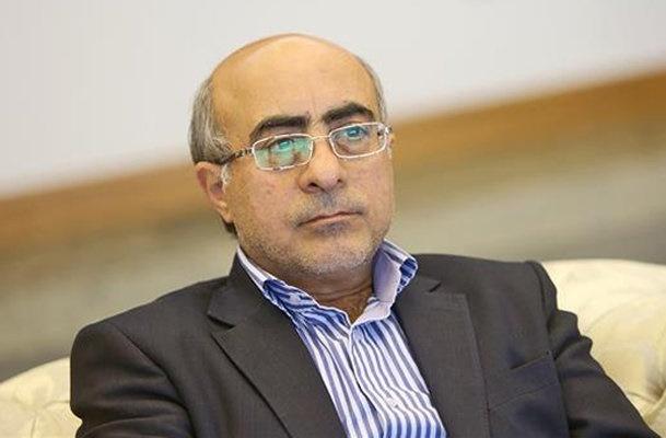 قائممقام بانک مرکزی در یزد: خرید و فروش مسکن شتاب گرفته است/ با ۳۳۰ بانک خارجی در ارتباطیم