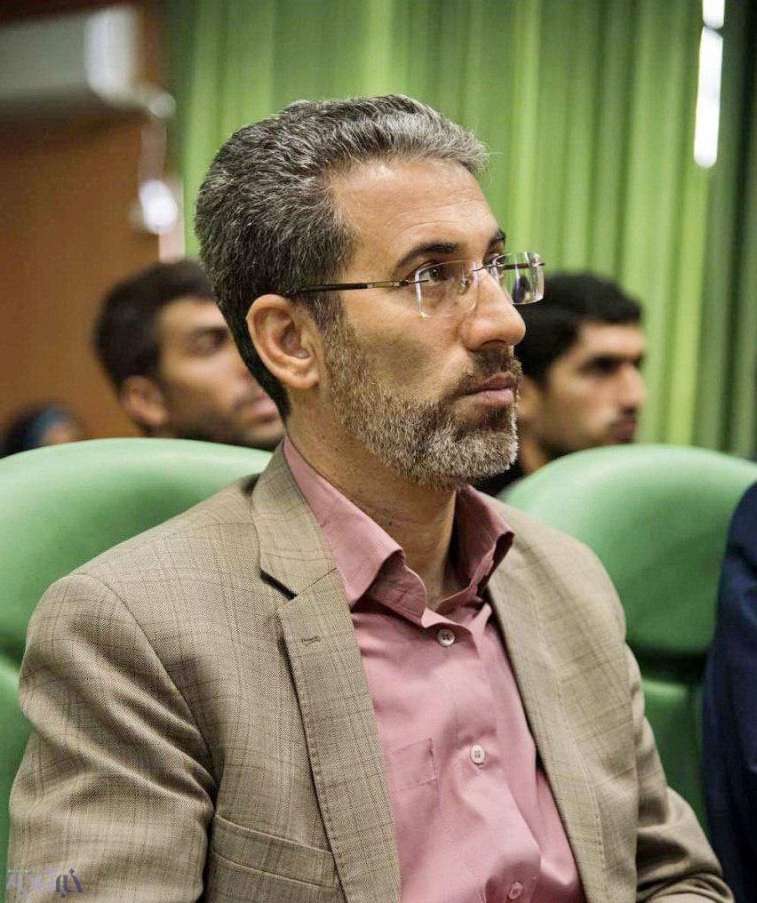 دبیرخانه نهضت تسهیلگران توسعه در جهاد دانشگاهی مازندران راهاندازی میشود