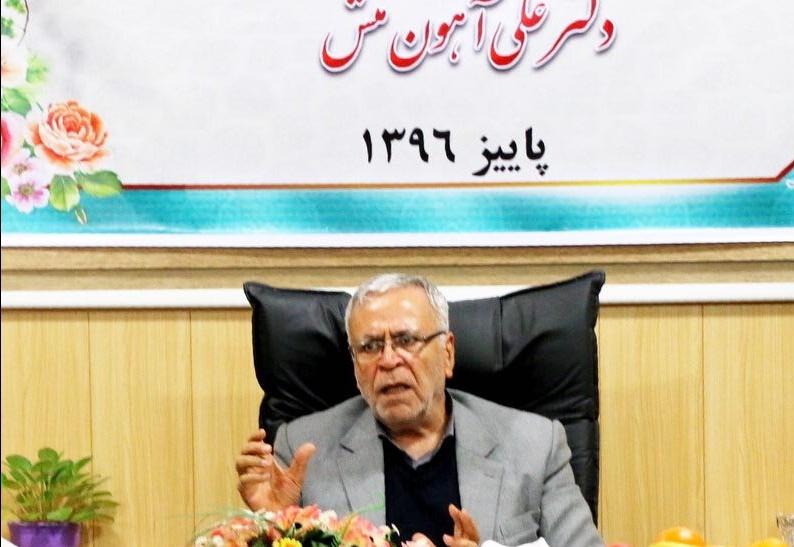 ۸۴درصد دانشجوها شهریه میپردازند / مجوزهای بیبرنامه دولت احمدینژاد سبب کاهش کیفیت نظام آموزش عالی
