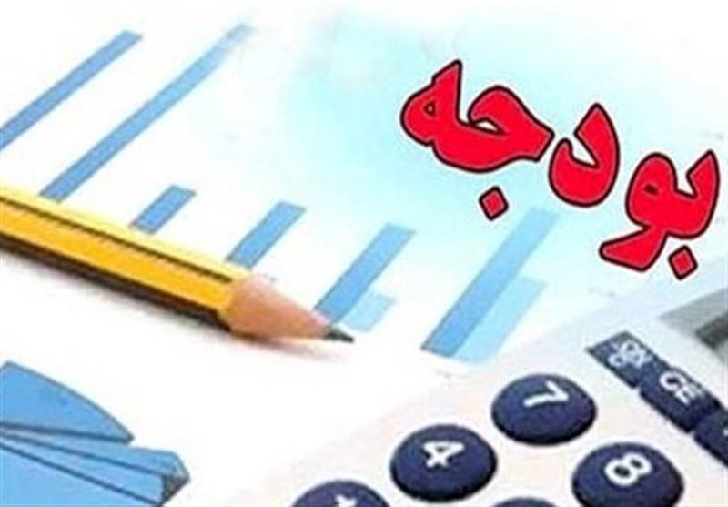 برای جبران کسری بودجه چه باید کرد؟