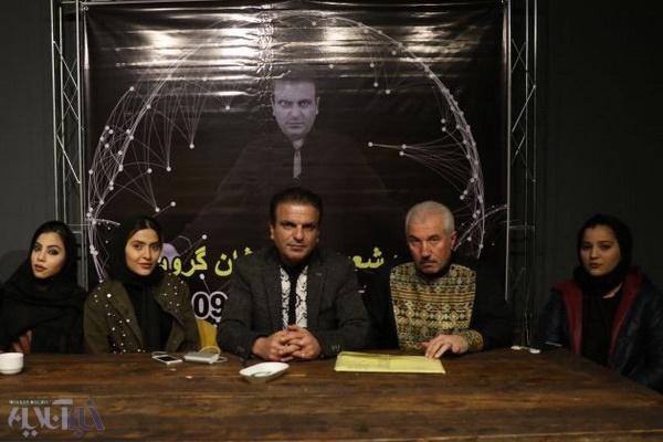 اجرای شعبدهبازی «ژان گروپ» در تبریز/ اکبری: یکی از بناهای معروف را غیب میکنم!