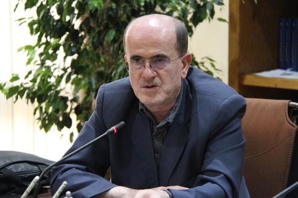 ایران سه ماهواره جدید به فضا پرتاب میکند/ جزئیات جلسه نمایندگان مجلس با رئیس سازمان فضایی کشور