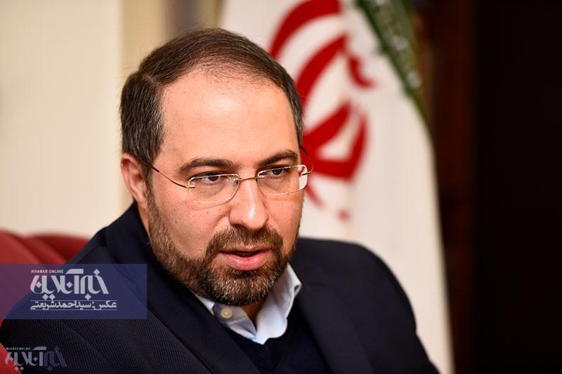 سخنگوی وزارت کشور: ادعای تخلف انتخاباتی رئیسی کذب بود