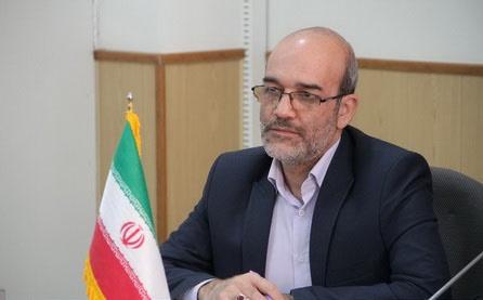 نخستین انتصاب استاندار جدید یزد در استانداری/ مدیرکل دفتر سیاسی و انتخابات منصوب شد