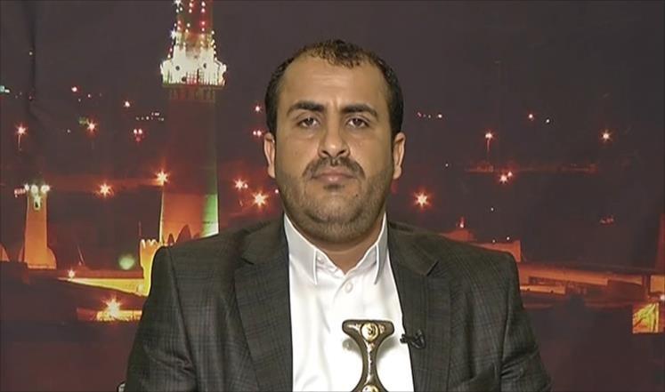انصارالله از یک معامله با سعودی خبر داد