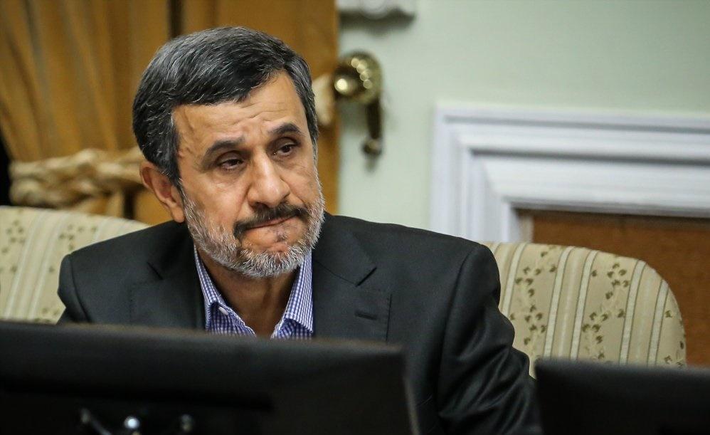 فاضلموسوی: احمدینژاد به اندازه سرسوزن تغییر نکرده است