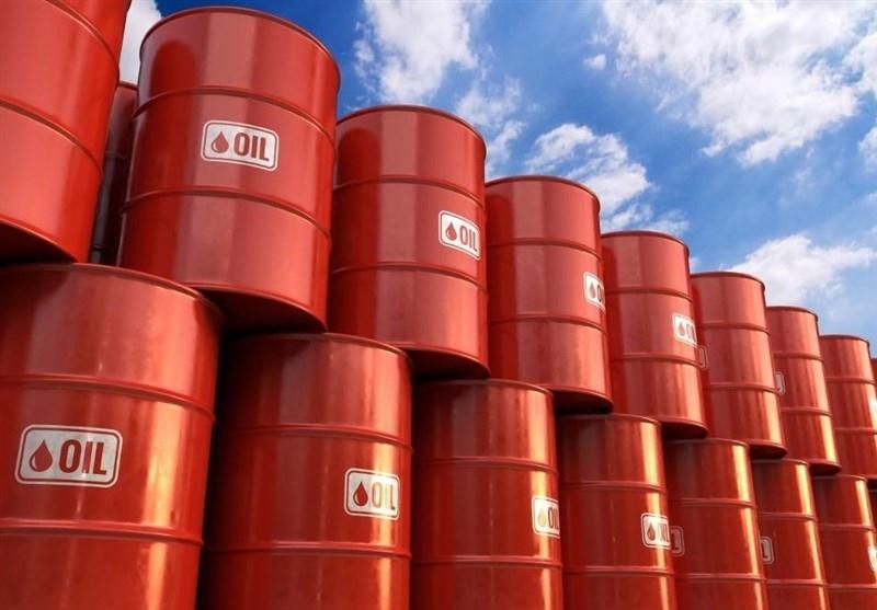 سهم هر ایرانی از نفت در بودجه ۹۷