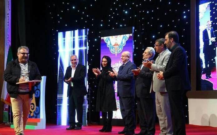 برگزیدگان نهایی جشنواره تئاتر کودک و نوجوان همدان