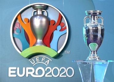 شهرهای میزبان یورو ۲۰۲۰ مشخص شدند؛ پایتخت بلژیک خط خورد