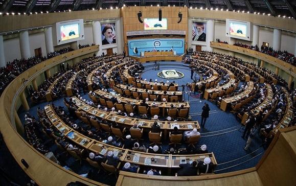 بیانیه کنفرانس بینالمللی وحدت اسلامی/ احیای تمدن در گرو احیای فرهنگ است