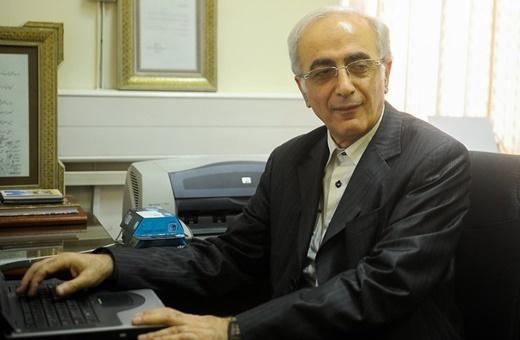 کردبچه:بخشخصوصی دولت را یاری میکند