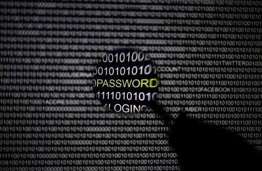 جزییات حمله به شبکه بین بانکی توسط هکرهای مانی تیکر
